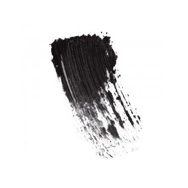 Mascara volumen Blackest Black Full Fall Lash