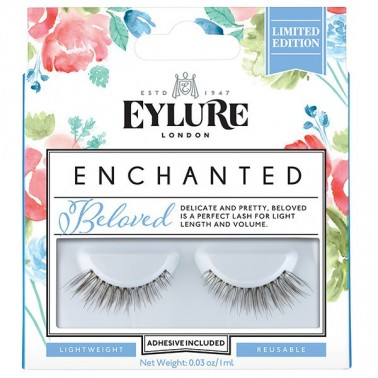 Pestañas Eylure Enchanted Beloved