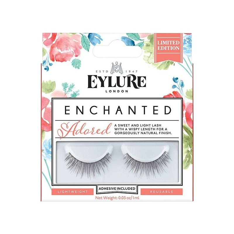 Pestañas Eylure Enchanted Adored