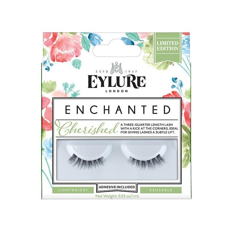 Pestañas Eylure Enchanted Cherished