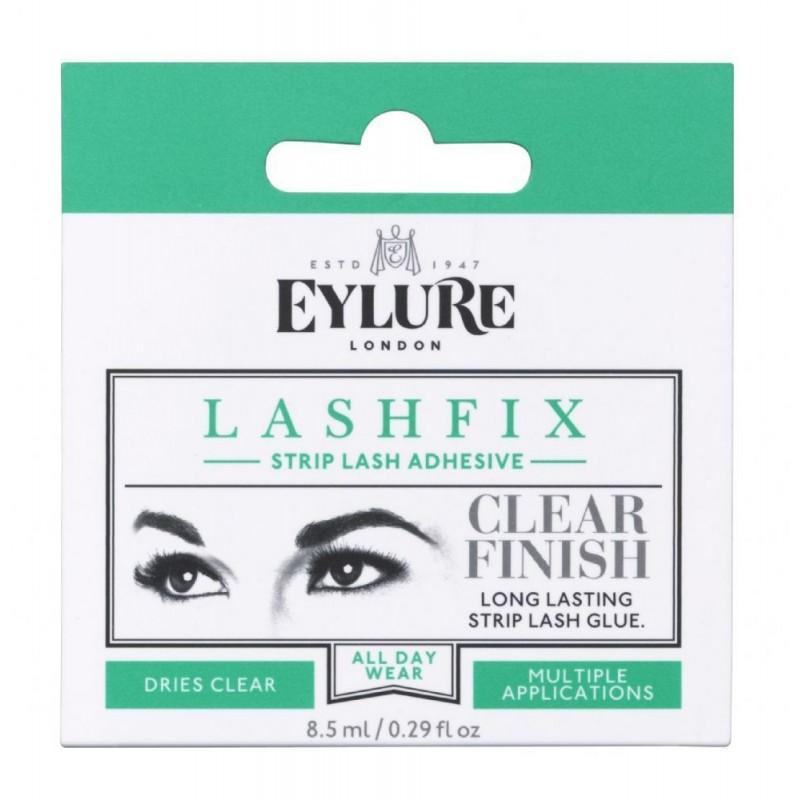 Adhesivo Pestañas Eylure Lashfix